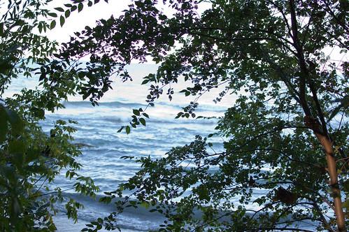 Beach_Aug27-9595
