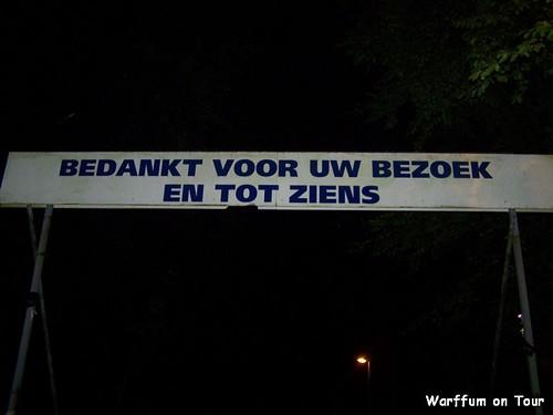 4890473478 112f196d08 AGOVV Apeldoorn   Fortuna Sittard 3 1, 13 augustus 2010