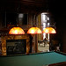 mo_pooltablelamp_view2