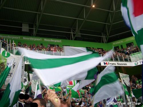 4915550303 e82ee94efd FC Groningen   De Graafschap 2 1, 21 augustus 2010