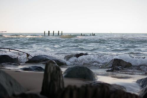 Beach_Aug27-9624