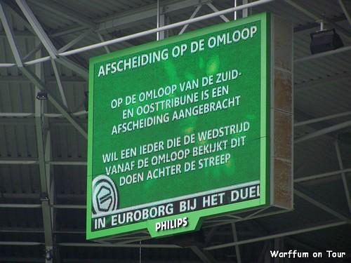 4872239234 230569ab42 FC Groningen   Ajax 2 2, 8 augustus 2010