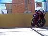 4882763897_816b1f0d51_t