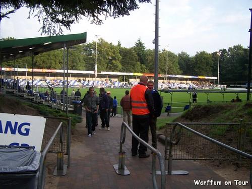 4890476428 c8bed48f15 AGOVV Apeldoorn   Fortuna Sittard 3 1, 13 augustus 2010