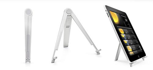 iPad Stand