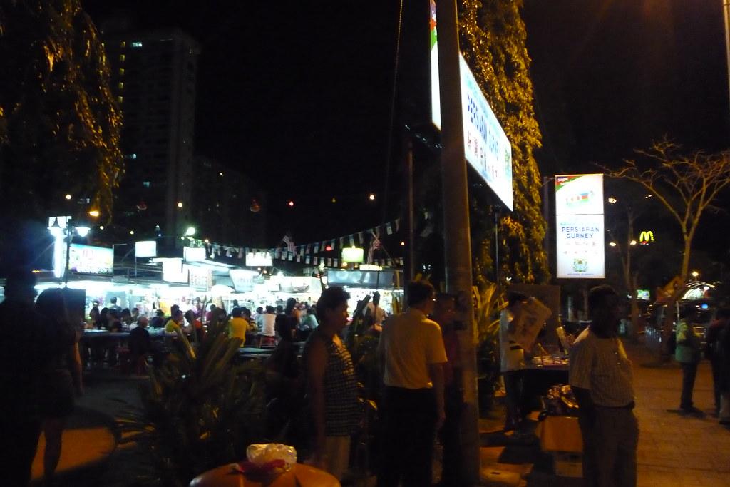 Penang - KL Trip Aug 2010 (168)