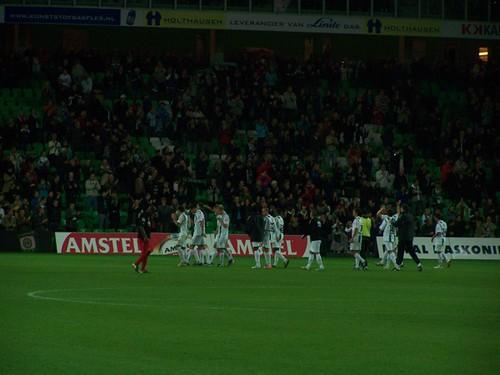 5003415451 ff774907e0 FC Groningen   Excelsior 2 0, 18 september 2010