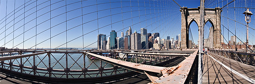 BrooklynBridgeWeb