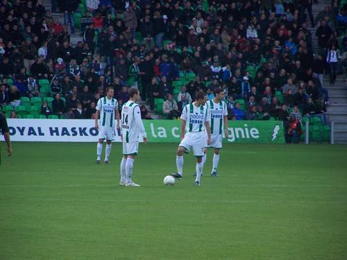 5089256303 89544ca0de FC Groningen   SC Heerenveen 1 0, 17 oktober 2010