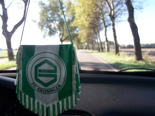 5089858366 ccb1449a1f FC Groningen   SC Heerenveen 1 0, 17 oktober 2010