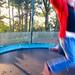 Bounce I