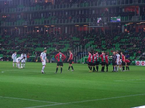 5171017899 50d313c715 FC Groningen (w.n.s.)   ADO Den Haag 1 1, 11 november 2010 (beker)