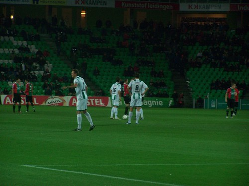 5171018371 f5e3a29afb FC Groningen (w.n.s.)   ADO Den Haag 1 1, 11 november 2010 (beker)