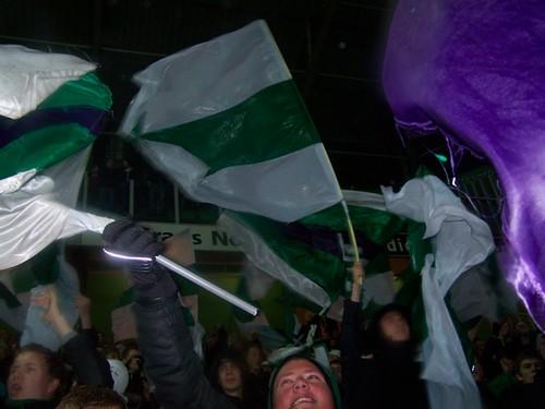 5171619792 966e909e8e FC Groningen (w.n.s.)   ADO Den Haag 1 1, 11 november 2010 (beker)