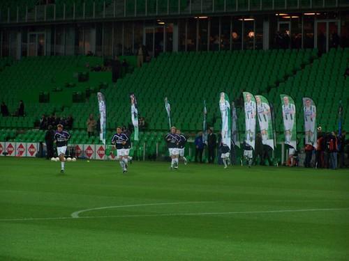 5171620026 9e69ebfdbd FC Groningen (w.n.s.)   ADO Den Haag 1 1, 11 november 2010 (beker)