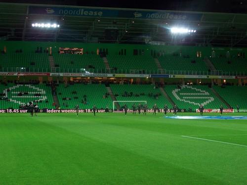 5171620254 2742c9d898 FC Groningen (w.n.s.)   ADO Den Haag 1 1, 11 november 2010 (beker)