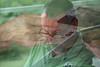 4949800769_e3b9b983be_t