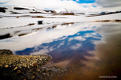 Fjarðarheiði , (North)East Fjords photo by @PAkDocK / www.pakdock.com