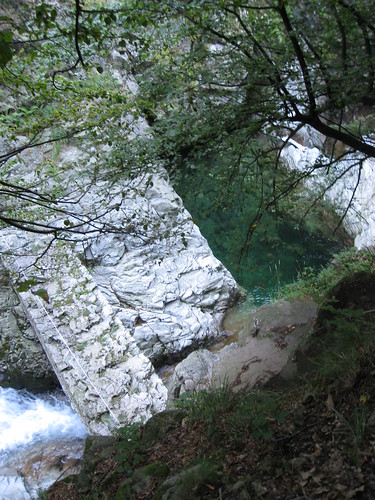 Ponte di Pietra