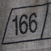 4990511953_a600f16aeb_t