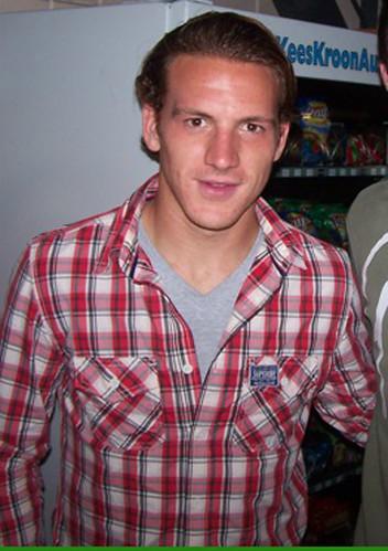 5017310996 49bdce8f0e Haaglandia   FC Groningen 1 4, 22 september 2010 (beker)