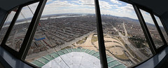 pano_parc_olympique1