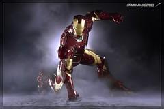 Stark Smash photo by Bleau Aquino