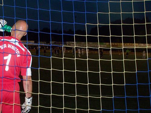 5016705467 d34a909d1a Haaglandia   FC Groningen 1 4, 22 september 2010 (beker)
