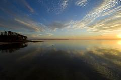 Sunset photo by WildlifeandMore.com
