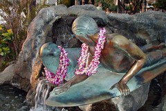 Makua & Kila photo by BarryFackler