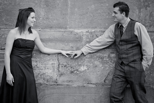 Laura And Adam Engagement Shoot-1560