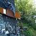 Pantani monument
