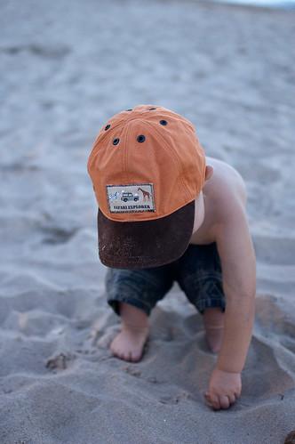 Beach_Sept2010-13
