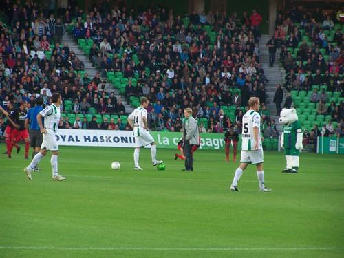 5003416997 7c46988b03 FC Groningen   Excelsior 2 0, 18 september 2010