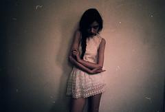 puberty photo by Saga