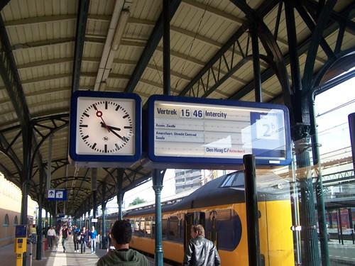 5016707279 6dd0f45e12 Haaglandia   FC Groningen 1 4, 22 september 2010 (beker)