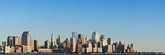 S-from-Hoboken