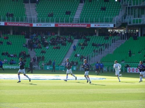 5089856484 f5fc9e7dee FC Groningen   SC Heerenveen 1 0, 17 oktober 2010