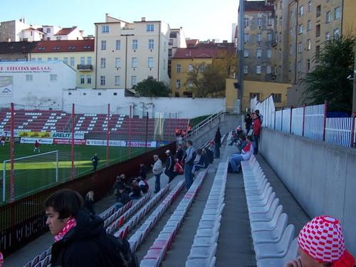 5130775305 622f25195b Stadions en wedstrijd Praag
