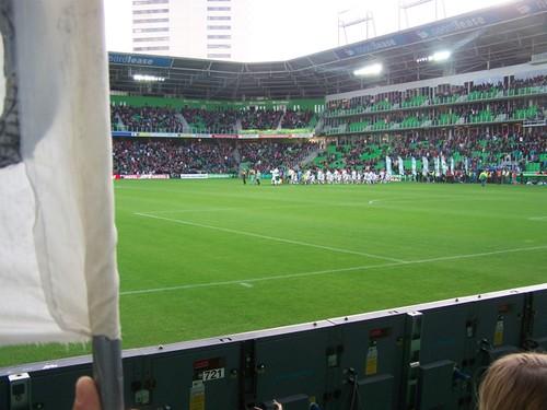 5004024104 9b9112c26a FC Groningen   Excelsior 2 0, 18 september 2010