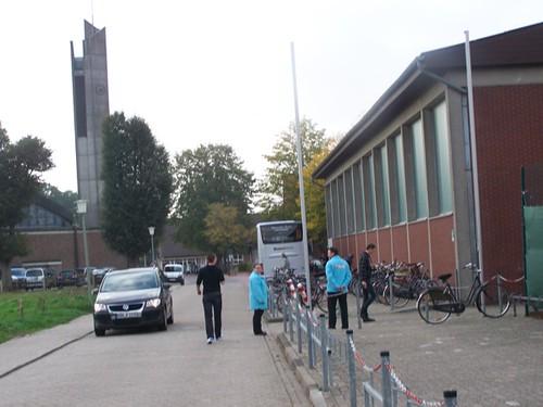 5064193309 38006c2ea0 VFL Osnabrück   FC Groningen 1 0, 8 oktober 2010