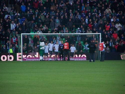5089854520 9577f729b0 FC Groningen   SC Heerenveen 1 0, 17 oktober 2010