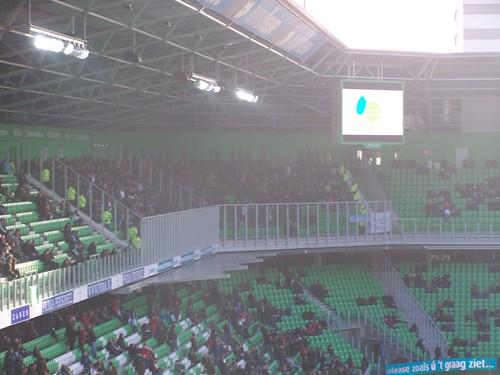 5194769409 dbd6a696e6 FC Groningen   Feyenoord 2 0, 21 november 2010