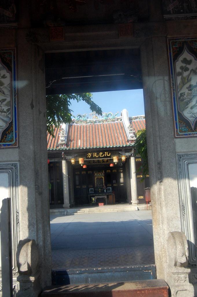 Penang - KL Trip Aug 2010 (21)