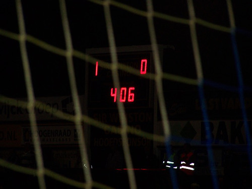 5017311348 8fc25fea91 Haaglandia   FC Groningen 1 4, 22 september 2010 (beker)