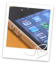 iphone4jb