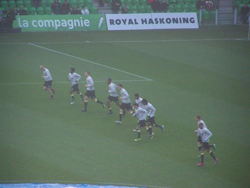 5195368658 c51c32aab2 FC Groningen   Feyenoord 2 0, 21 november 2010