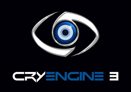 crytek_lanza_cryengine_3_0