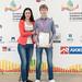 VikaTitova_20150517_093209