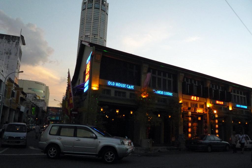 Penang - KL Trip Aug 2010 (154)